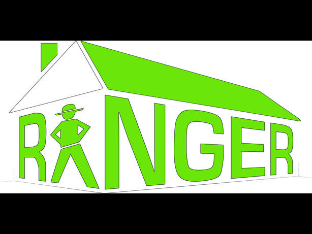 Ranger Industries Moss Removal Roof Treatment Worksafe