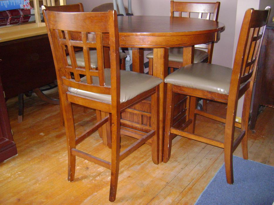 Dining Room Chairs Guelph Table And Sault Ste