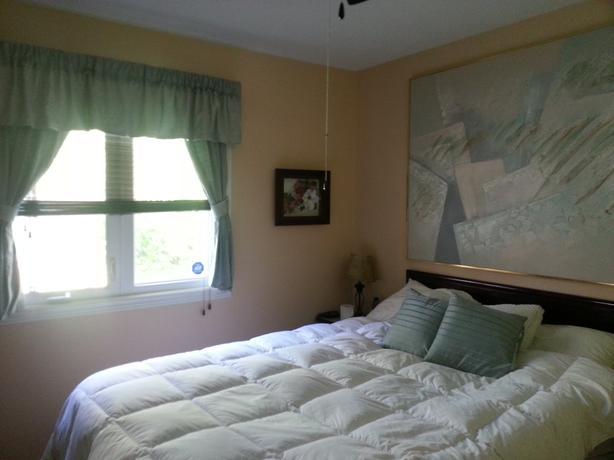 Room and board chambre louer la cit coll giale csis for Chambre a louer ottawa