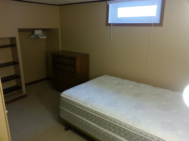 Kitchenette Room For Rent Guelph