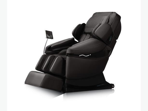 LUXOR HEALTH G SERIES INCREDIBLE MASSAGE CHAIR (ON SALE ONLY $3,349.00)
