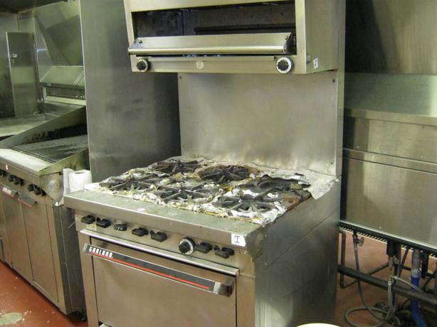newmac 220 wood stove