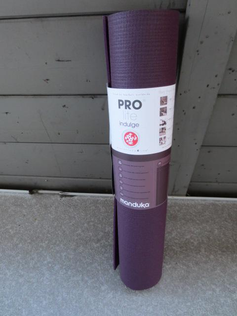 Shop for Manduka at REI Outlet - FREE SHIPPING With $50 minimum purchase. Top quality, great selection and expert advice you can trust. % Satisfaction Guarantee.