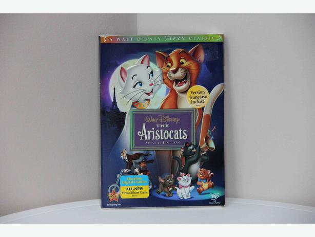 The Aristocrats Special Edition DVD