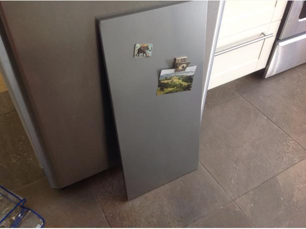 Ikea Magnetic Board Spontan Saanich Victoria