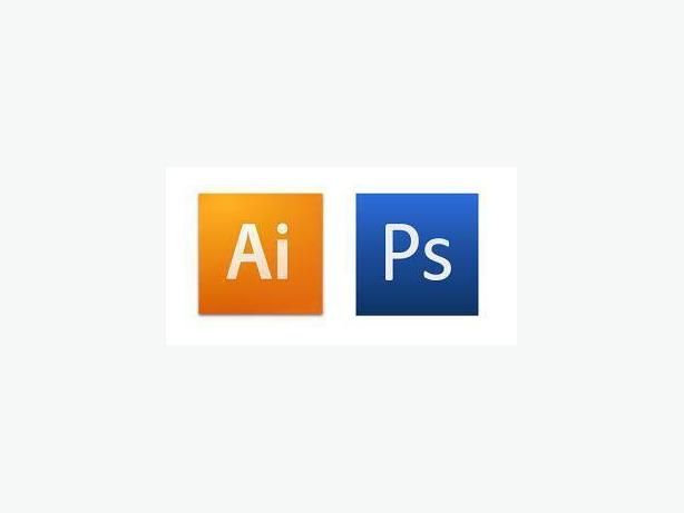 Find the Best PHOTOSHOP, GRAPHIC DESIGN, WORDPRESS CLASS and TEACHER