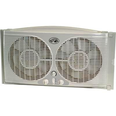 Room Air Conditioner Bjs