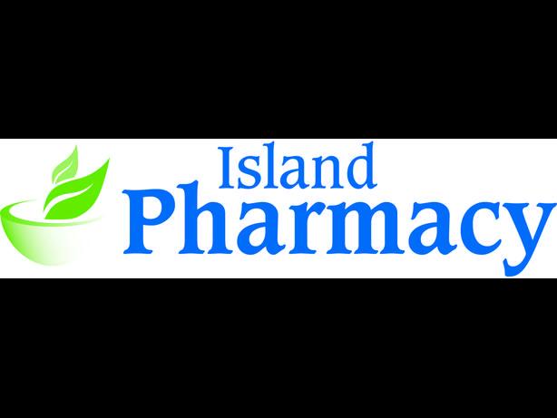 Hour Pharmacy Montreal West Island