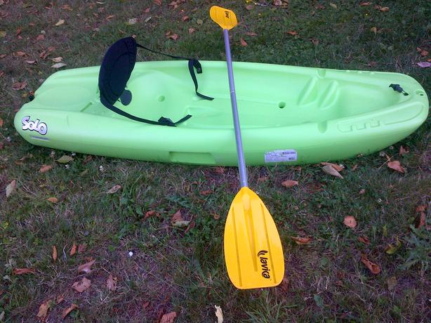 Pelican Kayaks Costco: Pelican™ Unison 136T Tandem Kayak