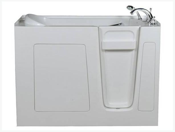 Walk In Tubs Prices Medicare Approved Home Design 2017