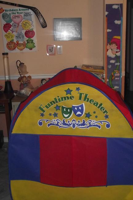 Best Daycares Kitchener
