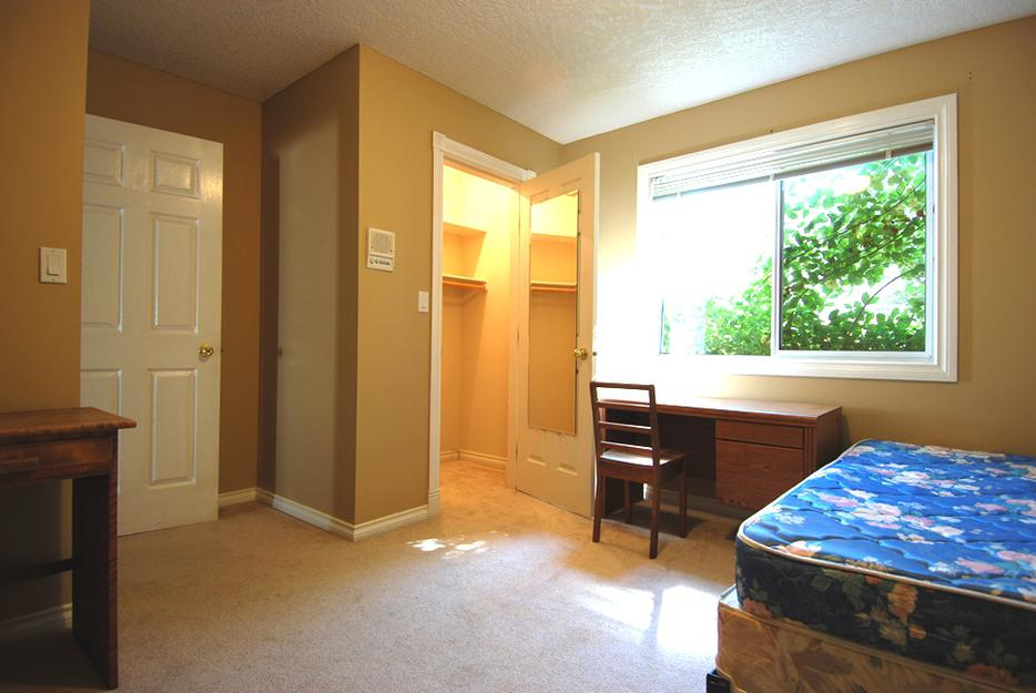 Rooms For Rent In Port Hardy