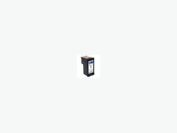 New HP 74XL Remanufactured Black Ink Cartridge High Yield