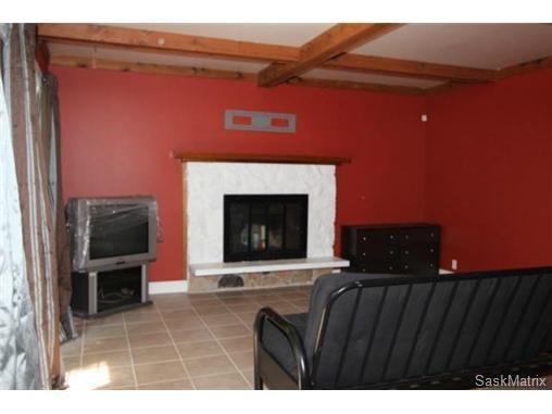 Used Furniture Yuba City Ca
