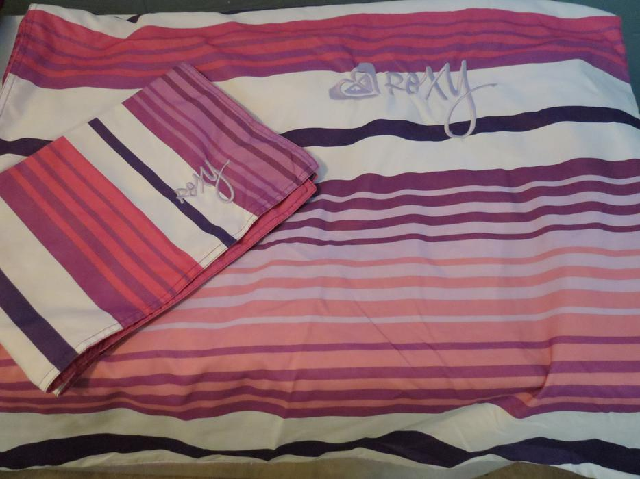 Twin Roxy Duvet Cover And Pillow Sham Summerside Pei Mobile