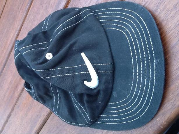 Nike Ball Cap - black