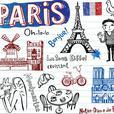 French teacher/tutor for all levels