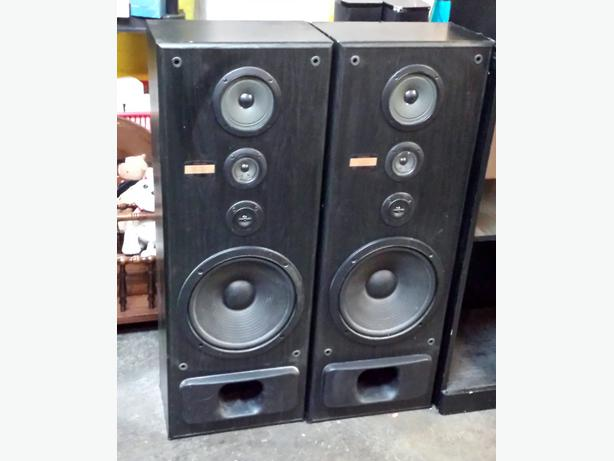 pioneer floor speakers cs. pioneer cs-n775 floor speakers cs