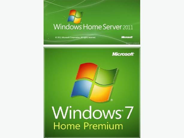Windows Server/Windows 7 Dual Boot-price reduced