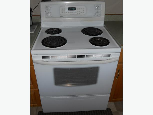 kenmore convection oven. kenmore self-clean convection oven kenmore convection oven l