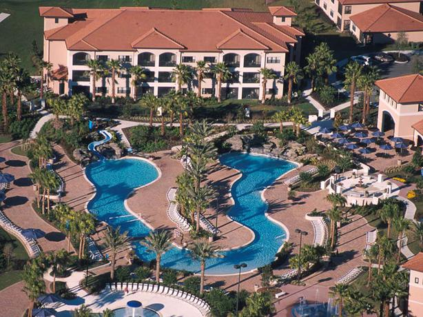 Timeshare Resort in Orlando Florida