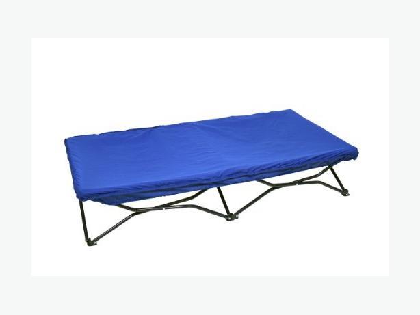 lit de camp enfants 2 6 ans aylmer sector quebec ottawa. Black Bedroom Furniture Sets. Home Design Ideas