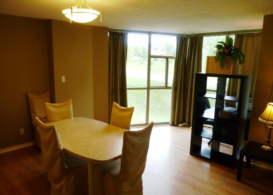 The Atriums In Emerald Woods Corner Unit Condo Apartment