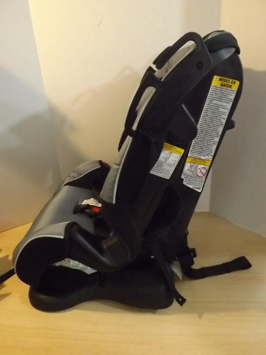 Search car seat recalls model number 11
