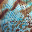 Alia Animal / Leopard Print Tank / Blouse / Top - 14P