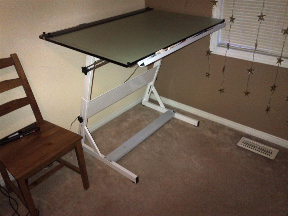 Drafting Table Calgary Vintage Drafting Table Traditional Drafting Tables Calgary By