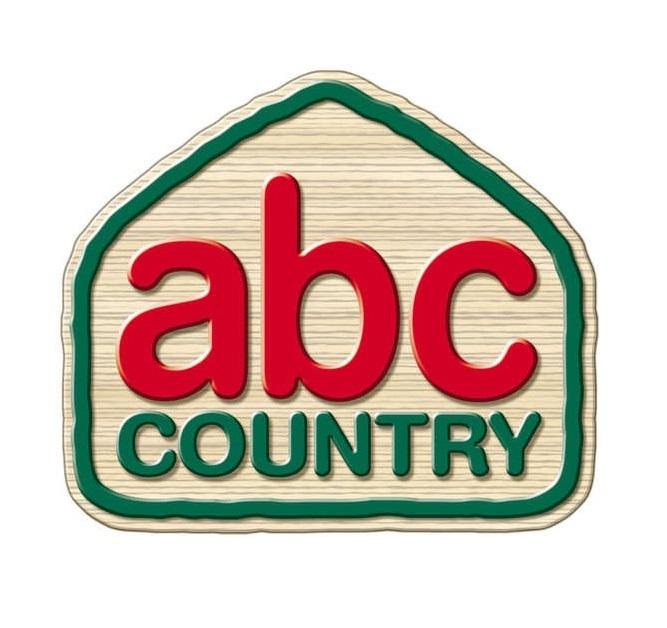 Abc Country Restaurant Nanaimo North