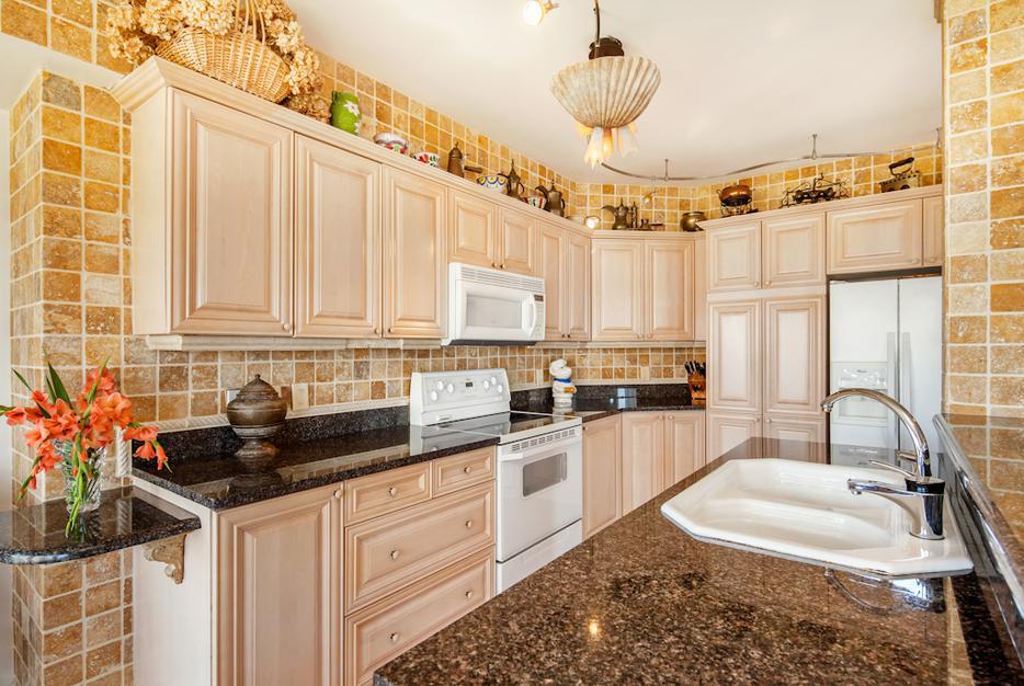 Madsen Kitchen And Bath