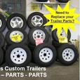 Need Help with your trailer????