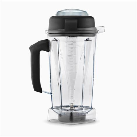 Vitamix blender brand new central saanich victoria mobile for What brand of blender is used on the chew