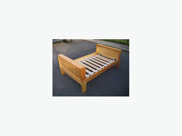 vikare ikea. Black Bedroom Furniture Sets. Home Design Ideas
