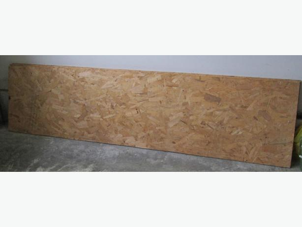 Sheets Of Particle Board ~ Sheets particle board qualicum nanaimo