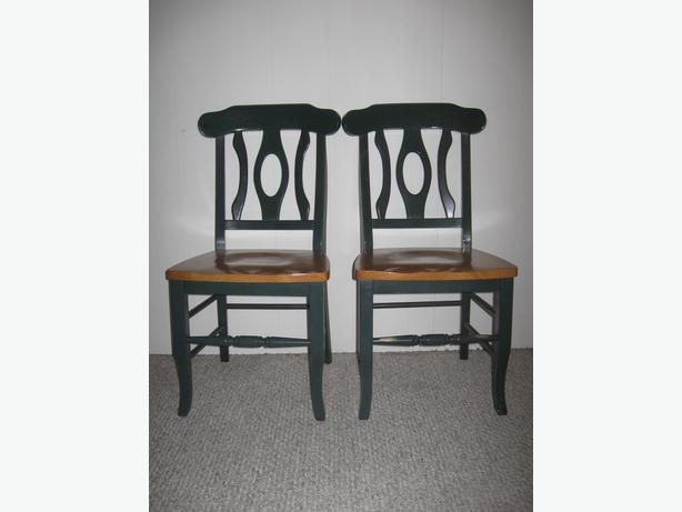 Moving Sale this week by appointment Central Nanaimo  : 40284448614 from www.usedpqb.com size 614 x 461 jpeg 24kB