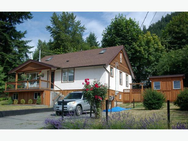 County Of Renfrew Home Ownership Program