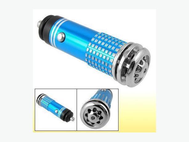 Automobile Air Freshener
