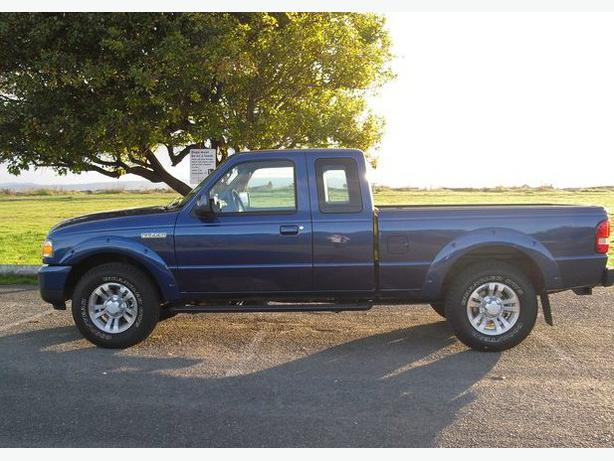 2011 ford ranger sport 4x4 sooke victoria mobile. Black Bedroom Furniture Sets. Home Design Ideas