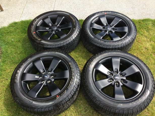 All Terrain Tires All Terrain Tires And Rims For Sale