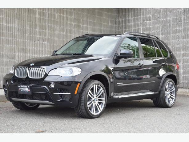 2012 bmw x5 xdrive35d diesel all trades welcome finance. Black Bedroom Furniture Sets. Home Design Ideas