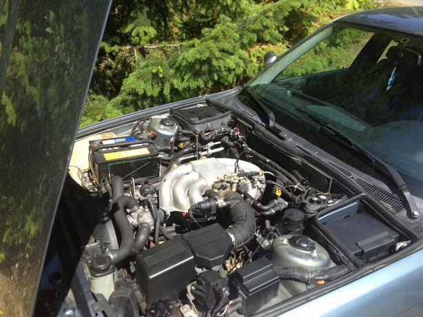 how to get a journeyman mechanic license ottawa