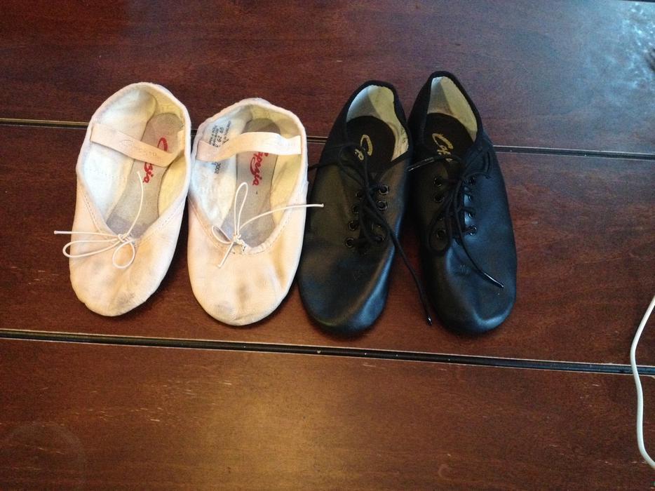 Tap Shoes For Sale Winnipeg