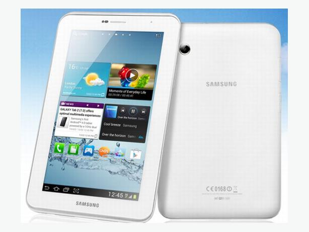 samsung galaxy tablet ce0168 hairstylegalleries