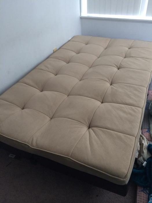 Sofa Bed Toronto Brick Sofa Bed | The Brick North