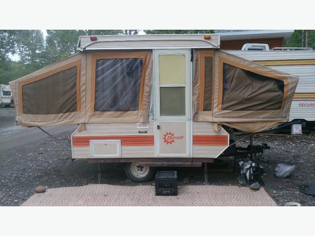 Tent Trailer for Sale Okotoks Calgary : 40420299614 from www.usedcalgary.com size 614 x 461 jpeg 42kB