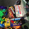 Toys/Games for Sale