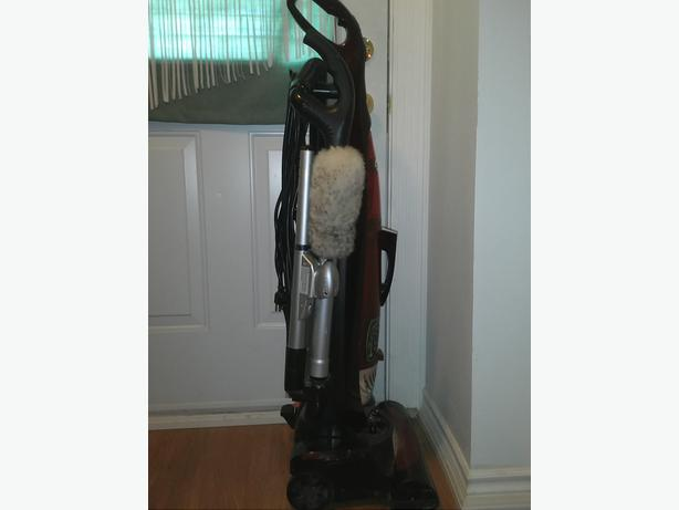 Shark Household And Commercial Vacuum Hull Sector Quebec