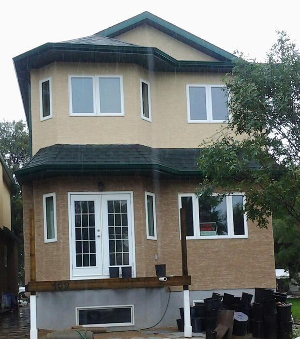 2 bedroom duplex for rent beautiful 3 bedroom 1 1 2 bath duplex for rent north 17950 | 40434768 934